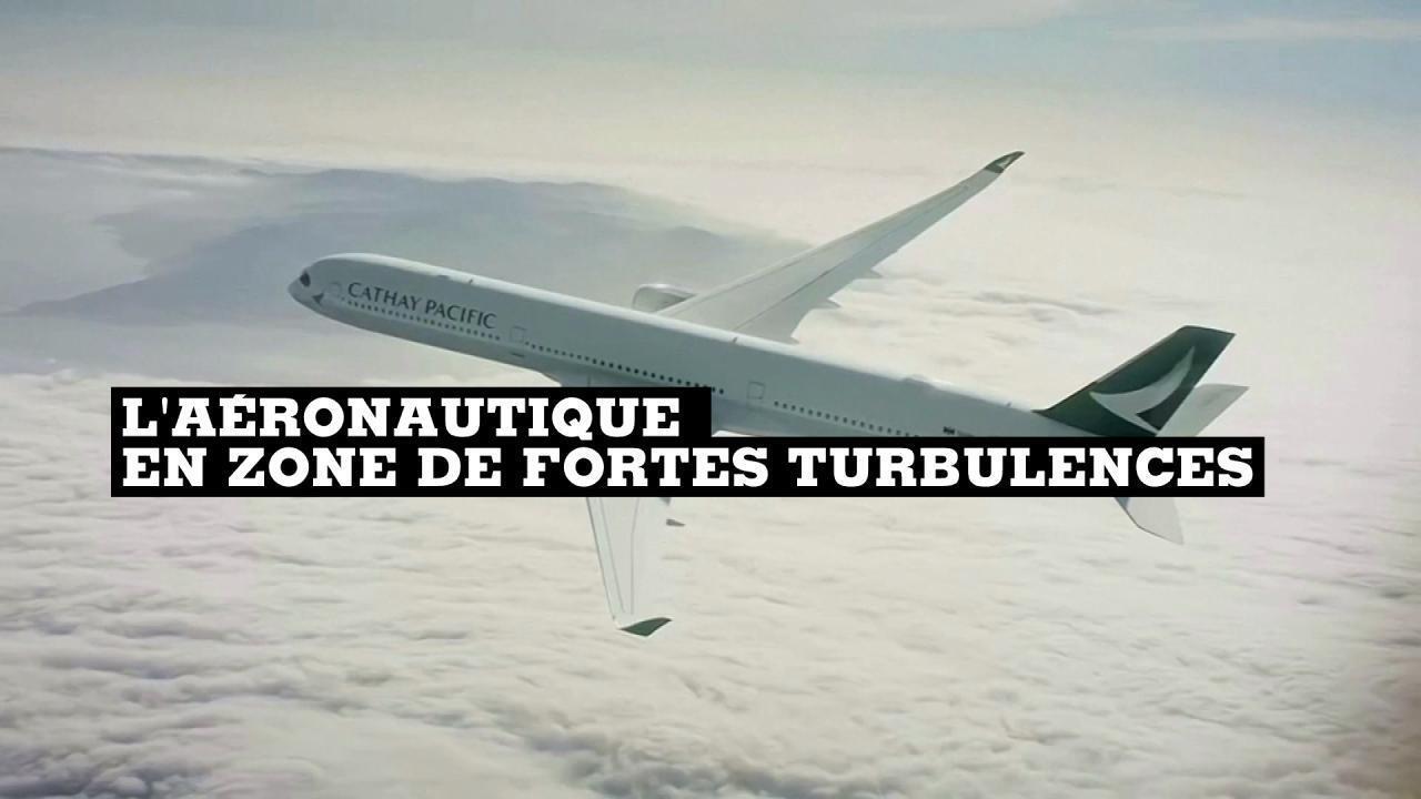 AERONATUIQUE 2 (1)