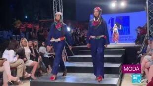 Los cambios en el mundo de la moda durante 2019