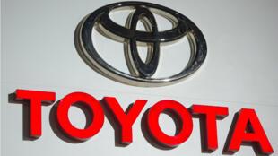 Toyota a été frontalement attaqué par Donald Trump sur ses investissements au Mexique.