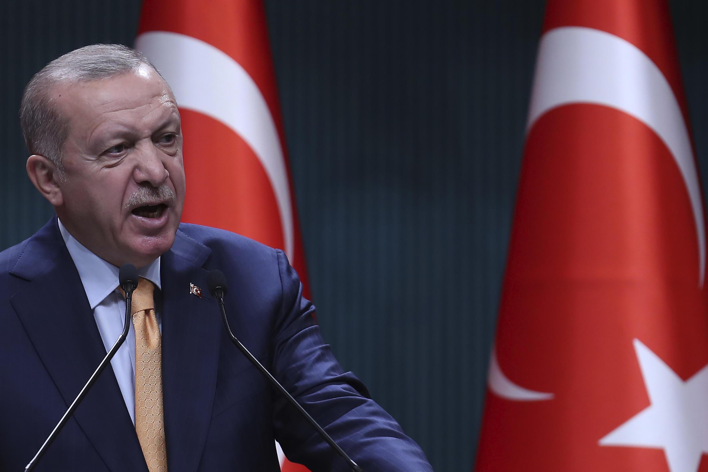 Erdogan 05-10-2020