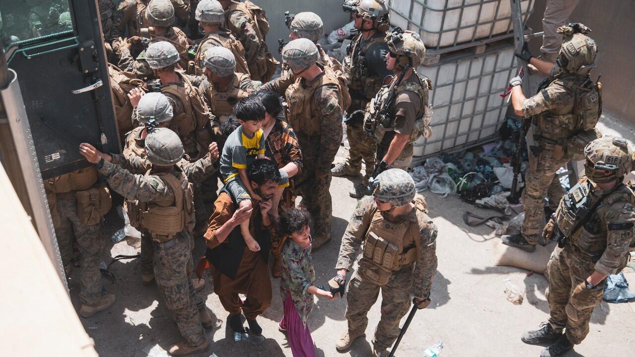 soldados (1)