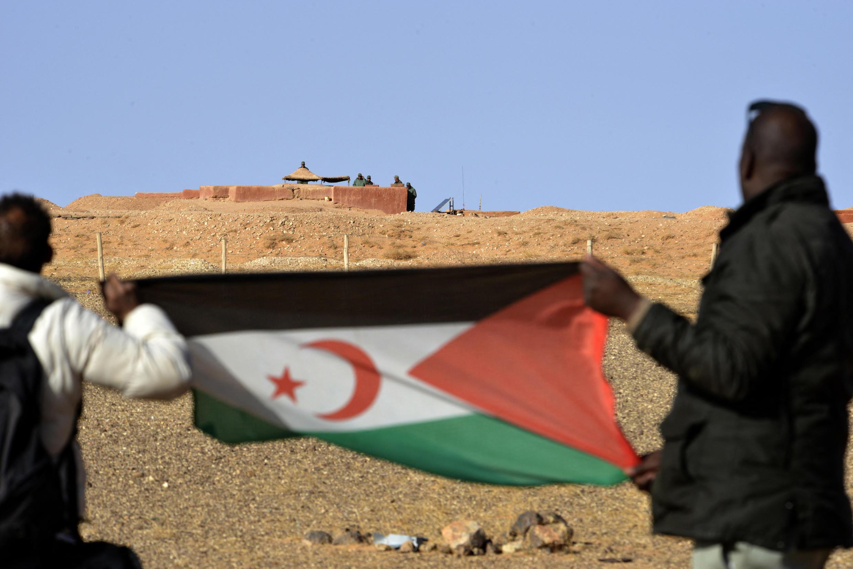 sahara-afrique-maroc-polisario