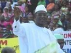 """Le chef de l'opposition malienne Soumaïla Cissé, enlevé le 25 mars, va """"bien"""""""