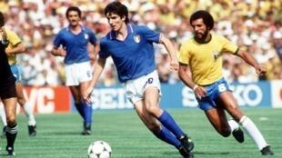 PAOLO_ROSSI_ITALIA_MUNDIAL_1982