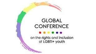 LGBTQ+ 17 mai anglais