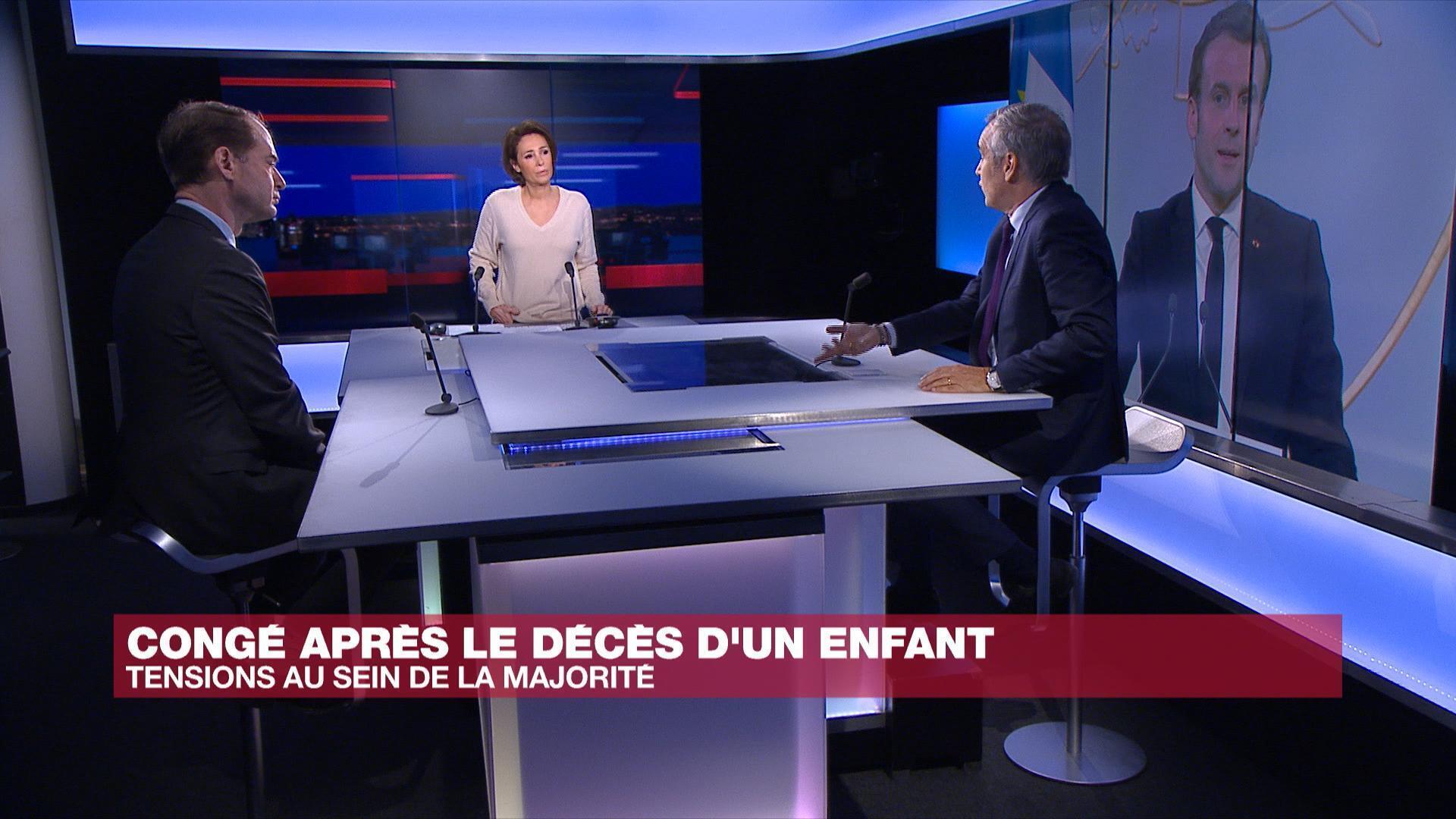 FR NEWS SEMAINE05_02_2020 09_59_30
