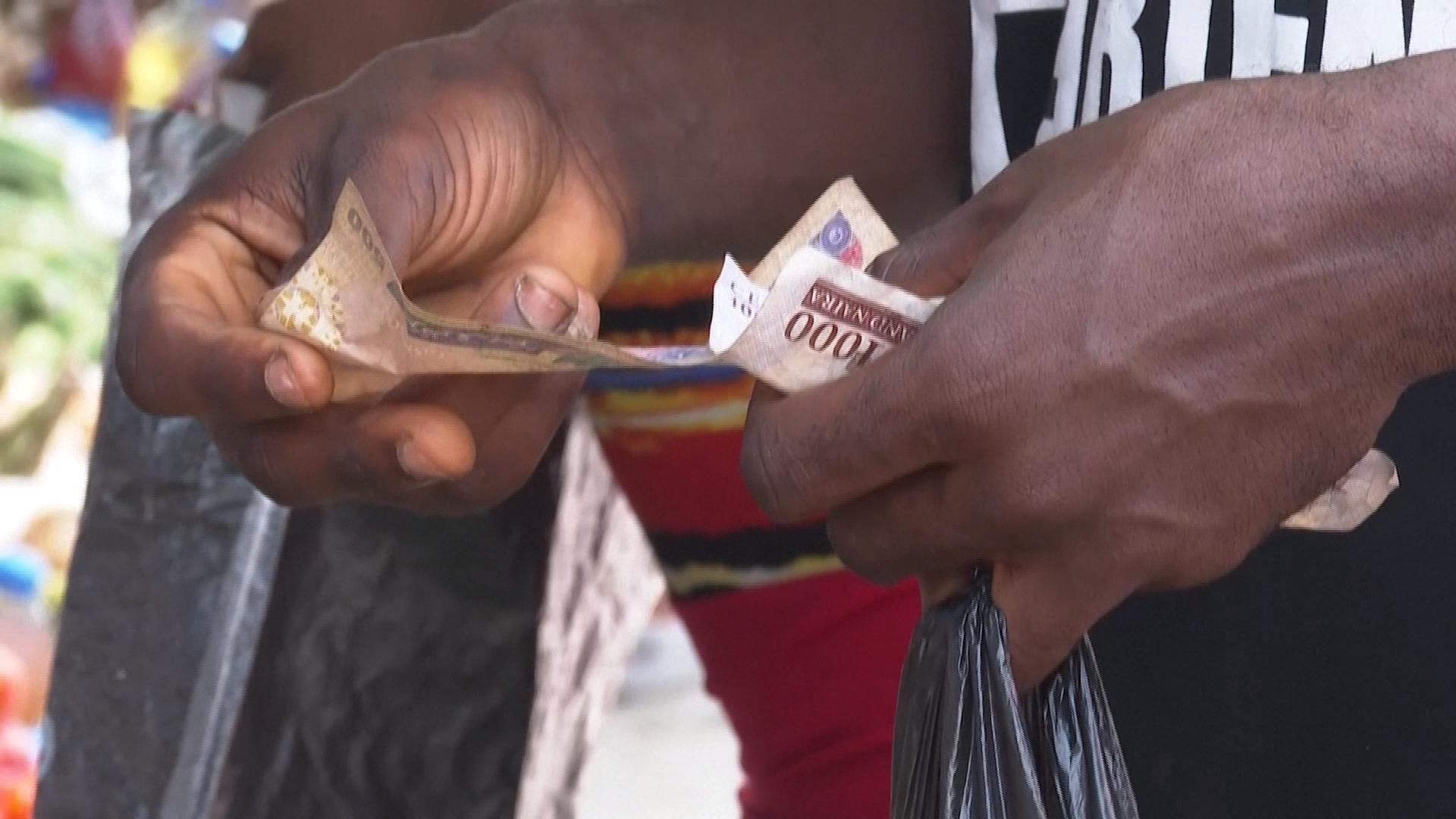 Le G20 s'accorde sur un moratoire sur la dette des pays les plus pauvres