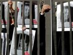 https://www.france24.com/fr/20191014-catalogne-neuf-dirigeants-catalans-condamnes-peines-prison-junqueras-puigdemont