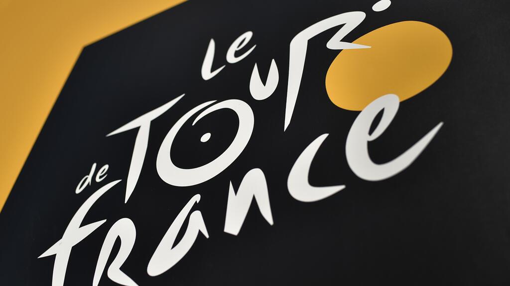 Los equipos realizan los últimos entrenamientos para conseguir la mejor forma de cara a la competencia francesa.
