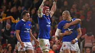 xv_france-galles_six_nations_rugby