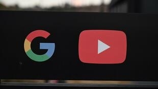 YouTube says its fact-check panels to be displayed alongside videos were aimed at curbing the spread of hoaxes and misinformation, including about the coronavirus pandemic