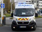 Coronavirus en France: 418 décès en 24heures, la plus forte hausse depuis le début de l'épidémie