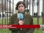 L'analyse de notre correspondante Anne Maillet à Berlin