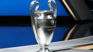 Les ligues européennes de football protestent contre la réforme de la Ligue des champions.