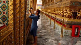 2020-06-07T000000Z_1110588819_RC254H95XITS_RTRMADP_3_HEALTH-CORONAVIRUS-THAILAND-TOURISM