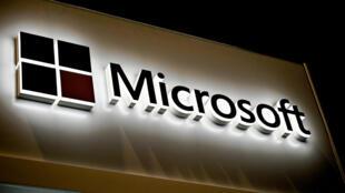 """Outlook, le service de messagerie du géant informatique américain Microsoft, a connu jeudi une panne mondiale en raison """"d'une mise à jour de configuration récente"""""""