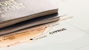 En 2016, plus de 400 passeports chypriotes ont été délivrés contre des investissements.
