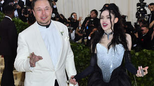 Elon Musk and Grimes made waves with their first public appearance together at the Met Gala on May 7, 2018, surprising both the music and business worlds