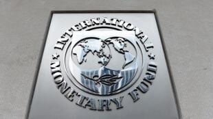 El golpe por el coronavirus llegó después de que Jamaica lograra un exitoso programa de reformas apoyado por el FMI