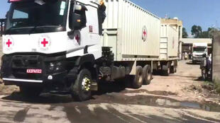 ICRC-camion-m