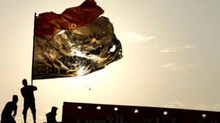 2019-12-10T000000Z_734839569_RC2FSD94W0FJ_RTRMADP_3_IRAQ-PROTESTS