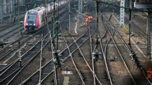 Les principes de la réforme de la SNCF pourraient être votés avant l'été 2018.