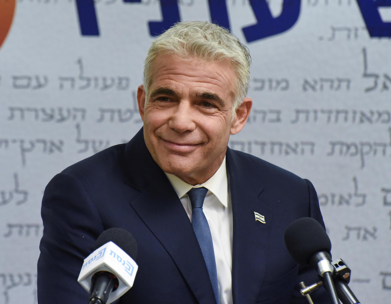 2021-06-02T072309Z_1383238268_RC27SN9BSIS5_RTRMADP_3_ISRAEL-POLITICS
