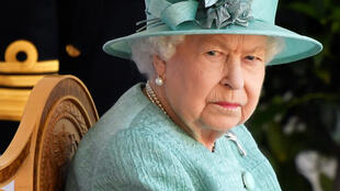 Australia became independent from Britain in 1901 but Queen Elizabeth II is still head of state