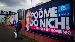 2922020-slovakia-election-start