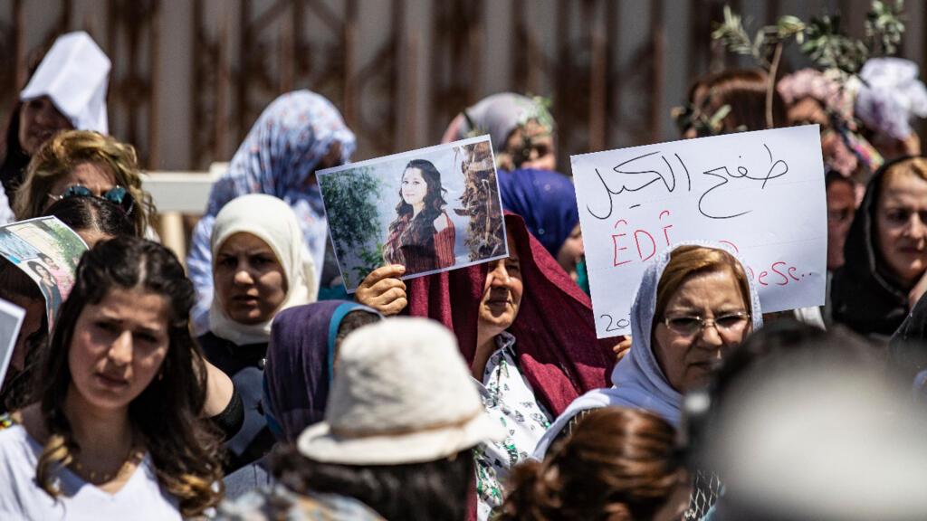 Un rapport accablant de l'ONU dénonce des violations systématiques dans les régions kurdes en Syrie