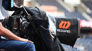 The French Football League on Thursday announced that it would not grant a delay in a TV rights payment after Mediapro said it wanted to renegotiate its bumper contract following a coronavirus-led downturn