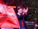 Législatives en Espagne: victoire fragile de Pedro Sanchez, poussée de l'extrême droite