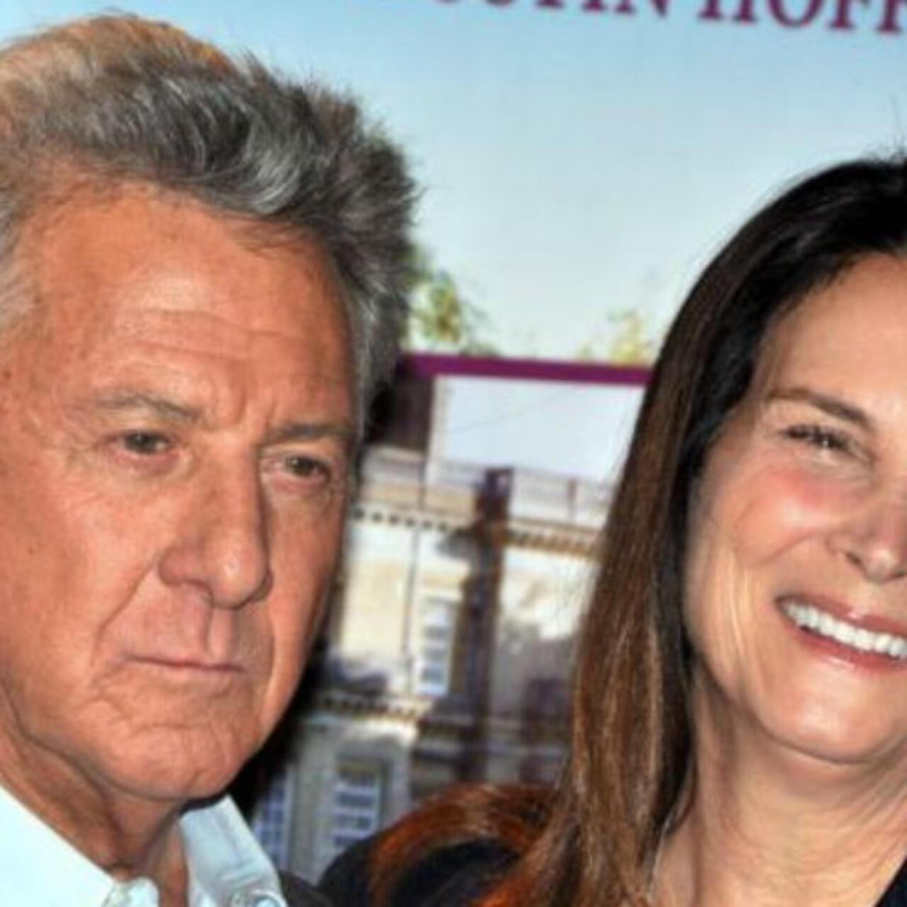 Dustin Hoffman Accused Of Exposing Himself To Teen Assaulting Two Women