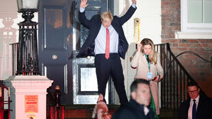 UK_BRITAIN_ELECTION_boris_johnson_2019-12-13T044609Z_1143737396_RC24UD93L1W9_RTRMADP_3