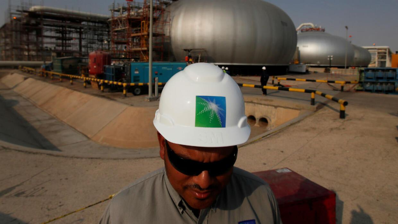 Saudi Aramco : itinéraire d'une entrée en Bourse ratée
