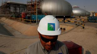 L'entrée en Bourse de Saudi Aramco a été plusieurs fois retardée par l'Arabie saoudite