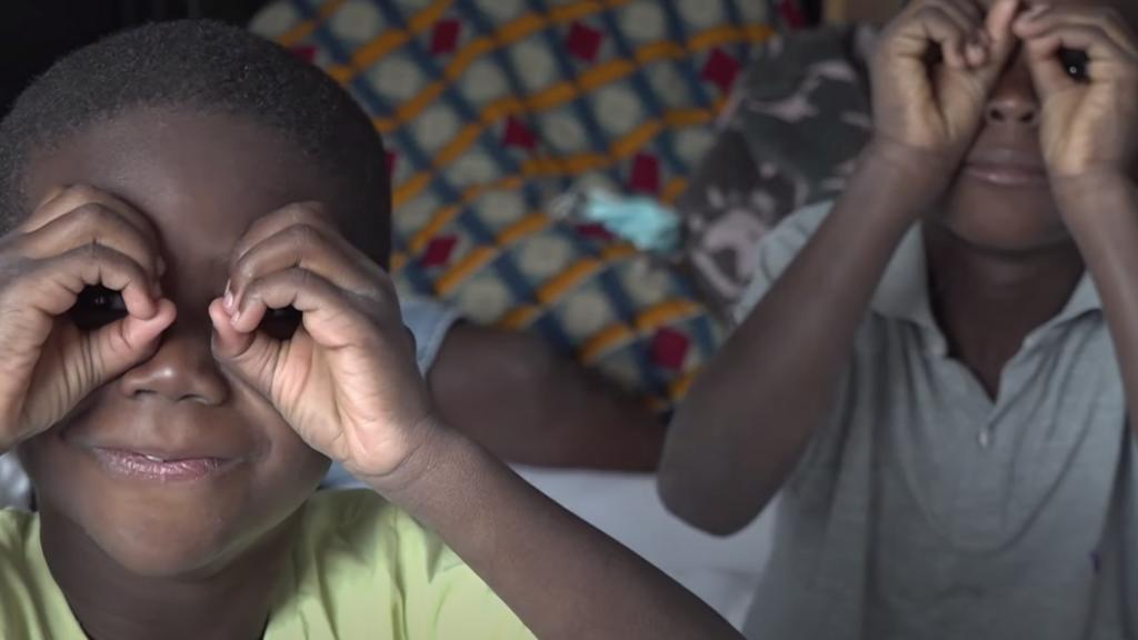 Fin de l'état d'urgence sanitaire : les capacités d'accueil des sans-abris revues à la baisse