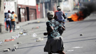 Haiti-protestas-archivo-Moise-crisis-Reuters