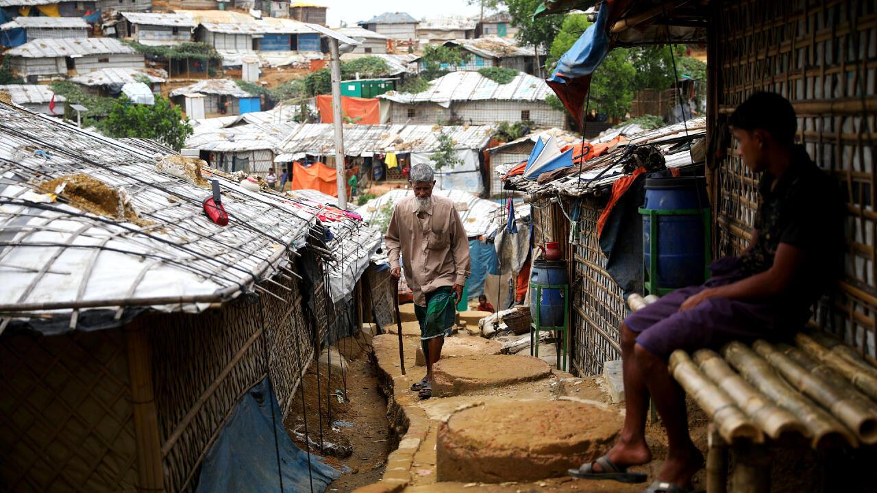Rohingya-CoxBazar-Bangladesh (1)