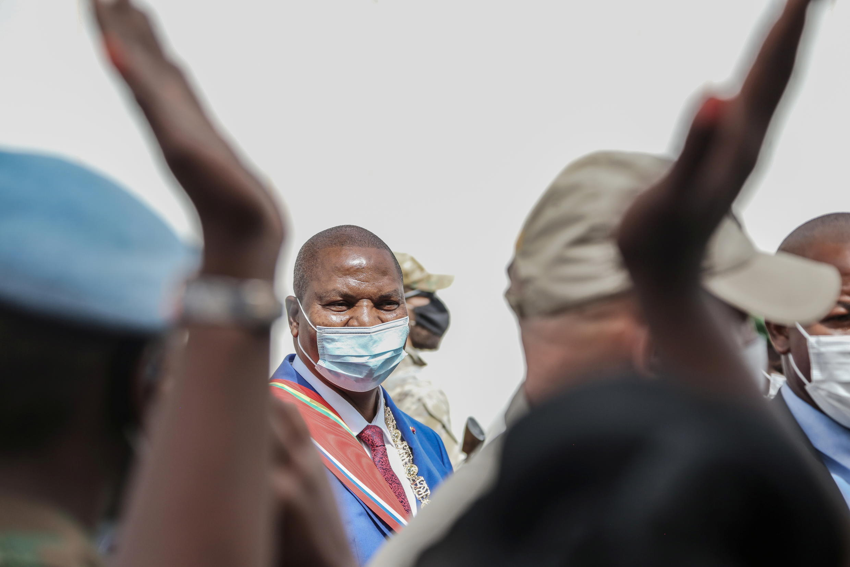 CENTRALAFRICA-POLITICS (1)