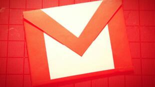 Gmail, la messagerie internet de Google, est inaccessible depuis le 26 décembre en Chine.