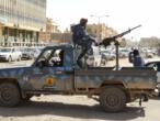 تقرير أممي يخلص إلى مشاركة مجموعات أجنبية مسلحة في الحرب الليبية