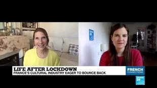 FRENCH CONNECTIONS 0525