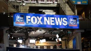 Fox News, mais aussi des sites ultra-droitiers comme Breitbart, le Daily Caller ou Infowars volent au secours de Donald Trump