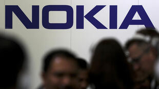 2020-06-22T104724Z_1238032584_RC2AEH9ZJEMB_RTRMADP_3_NOKIA-FRANCE-LAYOFFS