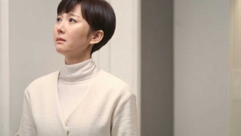 Hit drama reveals SKY-high pressure of S Korean school system