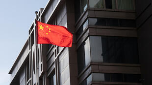 230720-houston-china-consulate-m