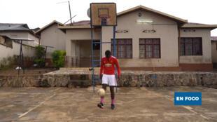 Futbol-turismo-Ruanda-F24