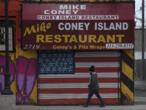 Covid-19 : aux États-Unis, un nouveau record du chômage hebdomadaire