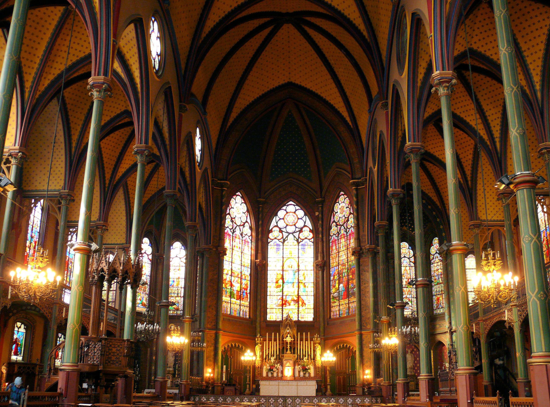 en-church-Saint-Eugène-Sainte-Cécile